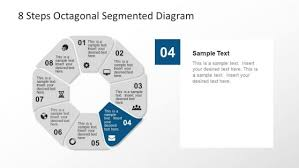 smartart powerpoint templates smartart powerpoint templates