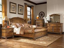 Bedroom Furniture Stores Austin Tx Ideas