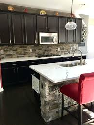 storage above kitchen cabinets large size of furniture accessories storage above kitchen cabinets how to decorate storage above kitchen cabinets