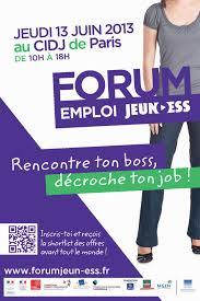 flyers forum