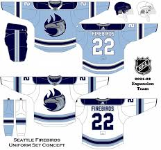 We did not find results for: 2021 22 Seattle Nhl Concepts Fantasy Hockey Ice Hockey Jersey Nhl Players