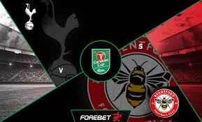 Watch tottenham hotspur vs brentford live stream, watch live sports streams online on your pc and mobile, watch streams, tottenham hotspur vs brentford free stream, tottenham hotspur vs. Tottenham Vs Brentford Preview 05 01 2021 Forebet