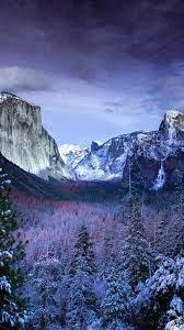 nu16-winter-mountain-snow-nature