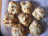 angelas e z drop biscuits