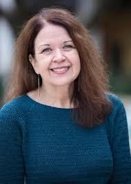 Meet The Expert: Janna Lawrence, Deputy Director, Hardin Library ...