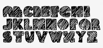 Ucreative Com 18 Custom Cool Fonts Ucreative Com