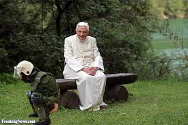 funny poops pictures freaking news funny pope watching a guy poop
