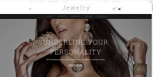 jewellery drop shipping store drop ship businesses for reg  jewellery online website business for make money online