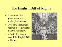 bill of rights ppt english bill of rights tirevi fontanacountryinn com