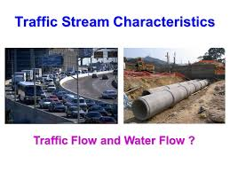 TS 4273: Traffic Engineering - ppt download