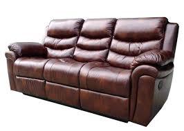 3 seater recliner sofa three recliner sofa leather recliner sofa nice 3 leather recliner sofa view 3 seater