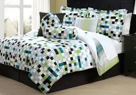 Quilt Shops In Florida Quilts At Walmart Canada Summer Quilts For ... & Quilt Shops In Florida Quilts At Walmart Canada Summer Quilts For Beds Teen  Boy Bedroom Sets Adamdwight.com