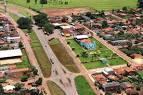 imagem de Aparecida do Rio Doce Goiás n-1