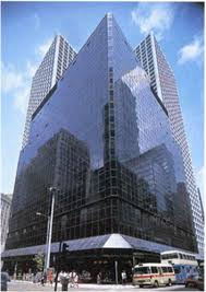 Office space hong kong Causeway Bay Picture Us Wall Street Journal Office Space Hong Kong Business Centers Located In Hong Kong