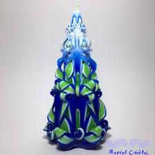 ArtStudio Marvel Candles (MarvelCandles) на Pinterest
