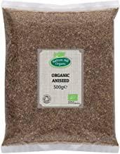 Anise Seeds - Amazon.co.uk