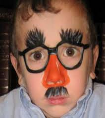 funny face paintings 28