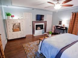 Light Blue Bedroom Bedroom Light Blue Walls