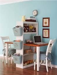 desk small office space. Adorable Desk For Small Office Space By Decorating Spaces Minimalist Home Tips Ideas S