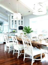 sea themed furniture. Sea Themed Room Beach Rooms Ideas Dining Furniture Best Coastal On Light