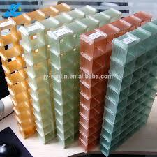 fiberglass wall panels menards smooth panels fiber panel exterior rigid fiber x wall panels