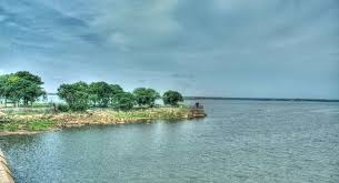 22 one day trip from hyderabad day