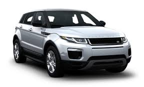 2018 land rover evoque review. wonderful rover land rover range evoque for 2018 land rover evoque review w
