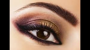 latest eye makeup designs beautiful eye makeup designs simple eye makeup