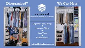 home office closet organization home.  Organization Adorable Closet Organizing Services A Organization Ideas Style Dining Table  Design Professional Home Office Closets Garage Bedroom With Home Office Closet Organization