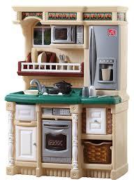 amazoncom step lifestyle custom kitchen toys  games