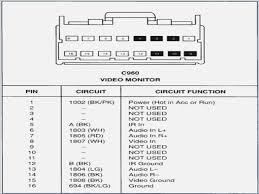 2014 chevy malibu radio wiring diagram realestateradio us 2001 chevy malibu stereo wiring diagram at 2001 Malibu Radio Wiring Diagram