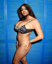 Charmi Kaur nude pics sex images fuck images and xxx photos.
