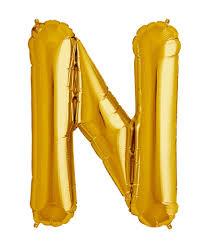 northstar letter N gold 34inch 1024x1024 v=