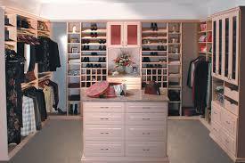england closets