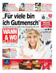 augsburg tantra massage webcam geld verdienen