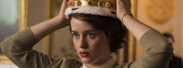 The Crown Season 1 Episodes Recap Binge Review Guide
