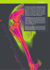 Joint Surgery Veterinary Instrumentation Manualzz Com