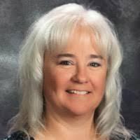 Kelli McGregor - Engineering and Technology Education Teacher ...