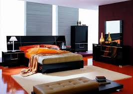 Adorable Black Modern Bedroom Set Gorgeous Modern Bedroom Sets 40 Awesome Black And White Modern Bedroom Decor Collection