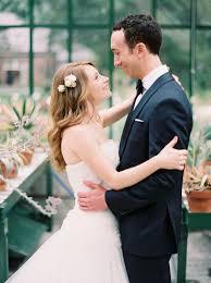elm bank wellesley machusetts wedding bride and groom littlechefbigap 6