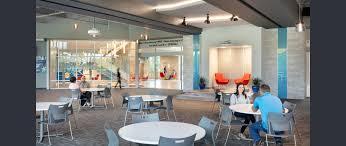 Davita Labs Consolidated Campus Esa