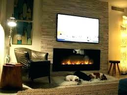 mounting tv on stone fireplace mounting over fireplace wall mount hide wires fireplace mount brick fireplace
