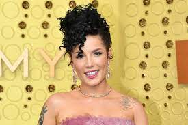 Halsey Steps Into Acting With 'The ...