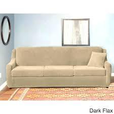 3 seat sofa slipcover 3 cushion couch slipcovers great three cushion sofa slipcovers sure fit stretch 3 seat sofa slipcover