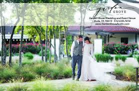 austin wedding venue garden grove uptown events