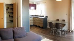 Superb 2 Bedroom Flat To Rent Milton Keynes NO FEES