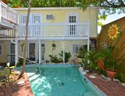 duval gardens key west. Garden House Key West Duval Gardens