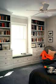 master bedroom shelving ideas master bedroom bookshelves need this is master bedroom built in shelves and