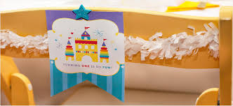 diy projects for birthday party. hostess with the mostess: first birthday party ideas \u0026 diy projects   fisher-price diy for