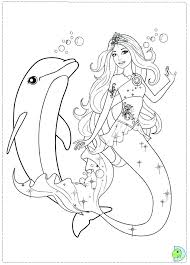 Small Picture Free Printable Little Mermaid Colouring Pages Ariel Mermaid